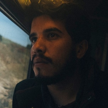 Alejandro Espinosa Fuentes