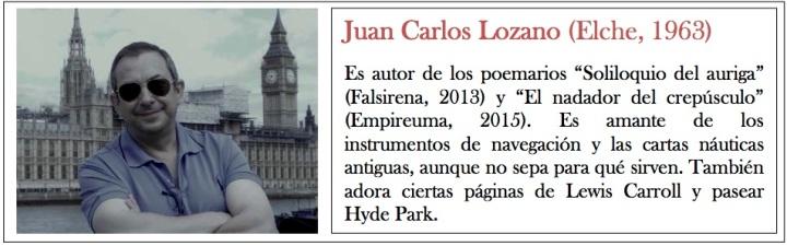 Bio Juan Carlos Lozano (1)