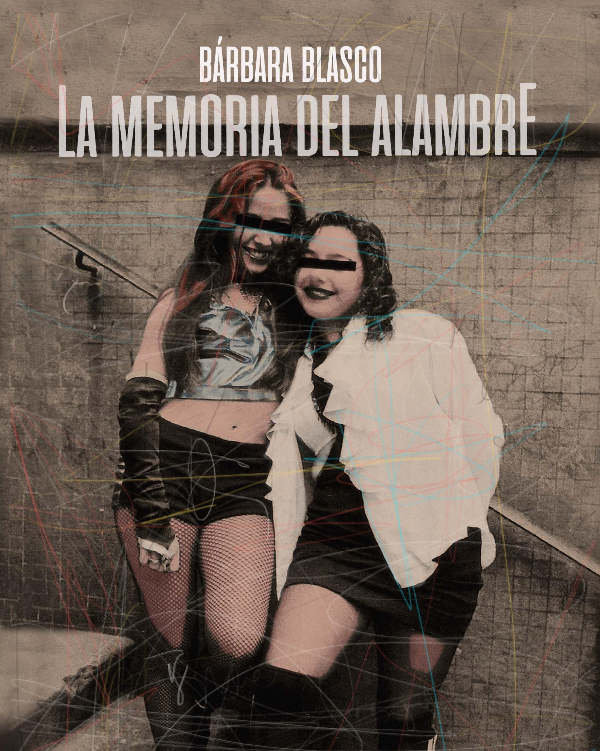 La Memoria Del Alambre_OK (2)