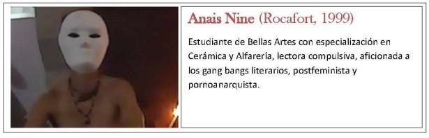 Bio anais nine (3)
