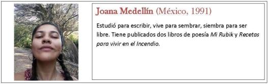 bio-joana.jpg
