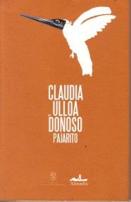 pajarito-claudia-ulloa-donoso-nuevo-original-D_NQ_NP_775522-MLM28677011042_112018-F