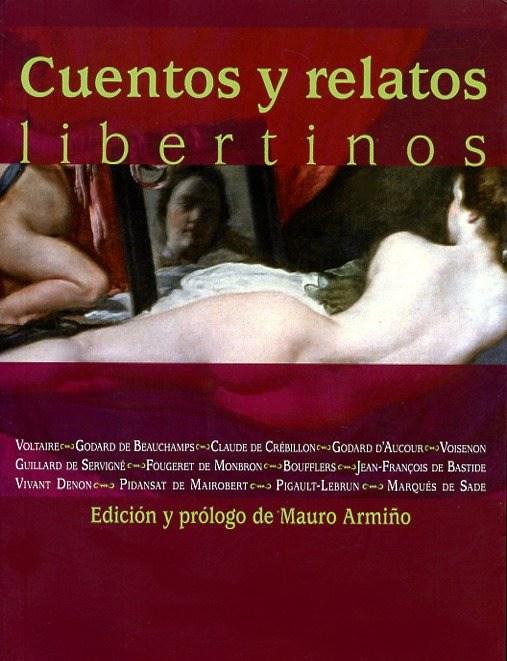 cuentos-y-relatos-libertinos-edmarmino-voltairesade-D_NQ_NP_5106-MLA4212669741_042013-F
