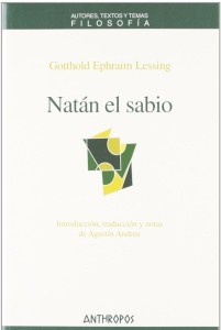 natan-el-sabio-gotthold-ephraim-lessing-ed-anthropos-D_NQ_NP_891910-MLA25714947290_062017-F