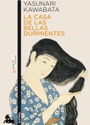 Javier Peñas: La preciosista novela de Yasunari Kawabata «La casa ...