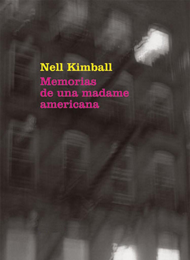 Memorias-de-una-madame-americana-Nell-Kimball-portada