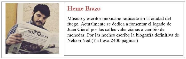 Bio Brazo 2020 (2)
